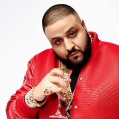Những Bài Hát Hay Nhất Của DJ Khaled - DJ Khaled