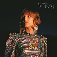 Stray (Single) - Grace VanderWaal