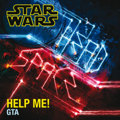 Help Me! - GTA