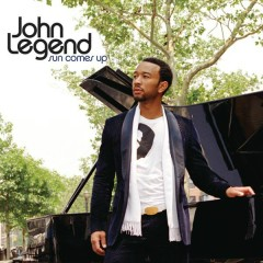 Sun Comes Up - John Legend
