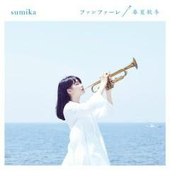 Fanfare / Shunka Shuto