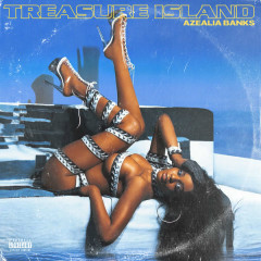 Treasure Island (Single)