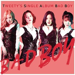 Bad Boy (Single) - Tweety
