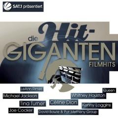 Die Hit Giganten - Film Hits