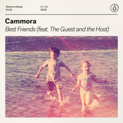 Best Friends (Single) - Cammora