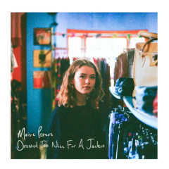 Dressed Too Nice For A Jacket (EP) - Maisie Peters