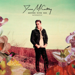 Better With You (Acoustic) - Jesse McCartney