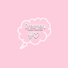 Dreamer (Single) - Trungg I.U, Double Noize