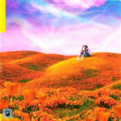 Sprinkle Me (Single) - Rexx Life Raj