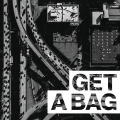 Get A Bag - G-Eazy,Jadakiss