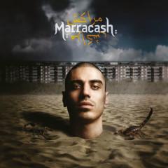 10 Anni Dopo (Inediti E Rarità) - Marracash
