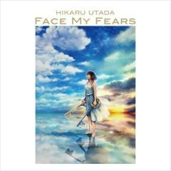 Face My Fears - Utada Hikaru