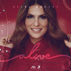 Alive - Aline Barros
