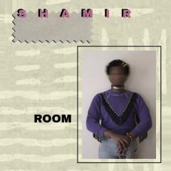 Room (Single) - Shamir