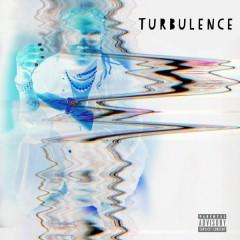 Turbulence - A1
