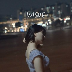 What A Beautiful Night (Single)