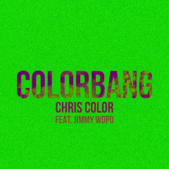 Colorbang (Single)