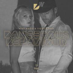 Dangerous Behaviour (Single)