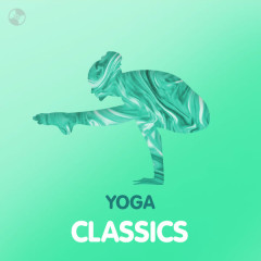 Yoga Classics - Various Artists