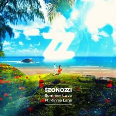 Summer Love (Single) - Seonozzi