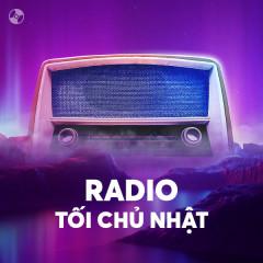 Radio Kì 73 – Kim Ngưu Cứng Đầu - Radio MP3