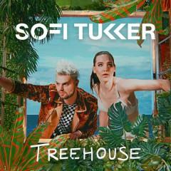 Baby I'm A Queen - Sofi Tukker