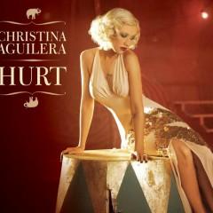 Hurt - Christina Aguilera