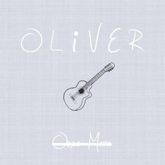 Once More (Single) - OLIVER