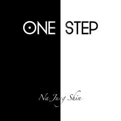 One Step (Single)