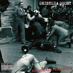 Griselda Ghost (Remastered & Expanded) - Westside Gunn, Conway