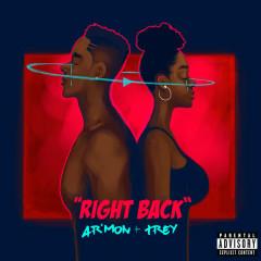 Right Back (Single)