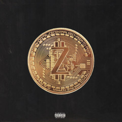 Bitcoin (Single) - Z Money