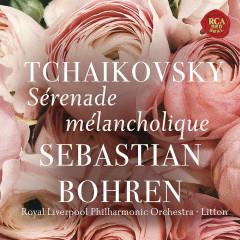 Sérénade mélancolique, Op. 26