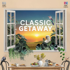 Classic Getaway - Various Artists
