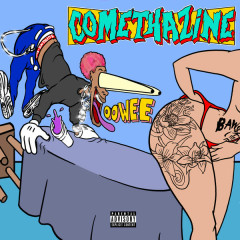 Oowee (Single)