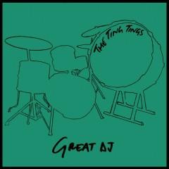 Great DJ (Demo Version)