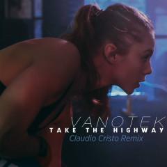 Take The Highway (Claudio Cristo Remix)