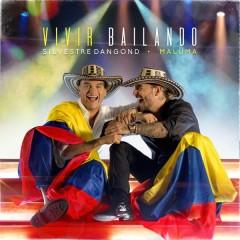 Vivir Bailando (Single)