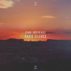 Radio Silence (Single)