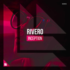 Inception (Single) - Rivero