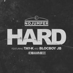 Hard (Single) - No Jumper