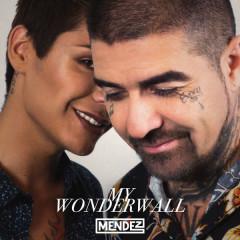 My Wonderwall (Single)