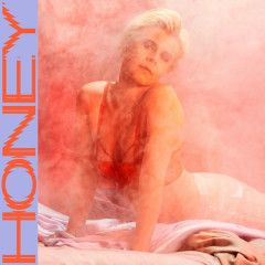 Honey (Single) - Robyn