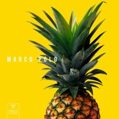 Marco Polo (Single)