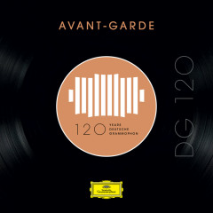 DG 120 – Avant-garde - Various Artists