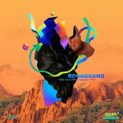 Boomerang (Single)