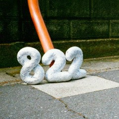 822 - Naotaro Moriyama