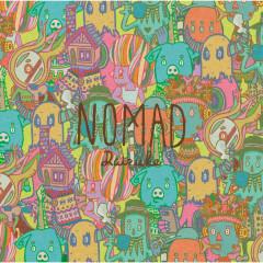 Nomad - Daisuke