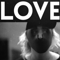 Love (Single) - La+ch