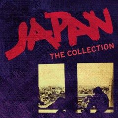 The Collection - Japan